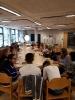 Niederlande Austausch (3)
