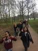 Niederlande Austausch (7)